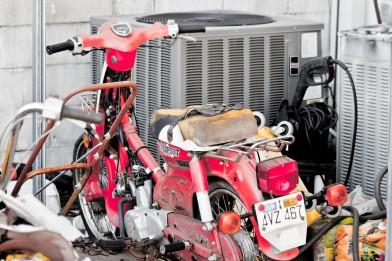 oldbike